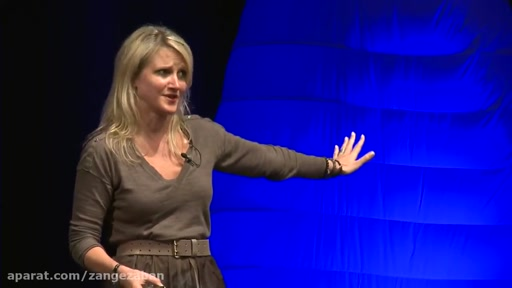 How to stop screwing yourself over   Mel Robbins